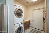 221 4th Ave - Photo 15
