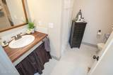 221 4th Ave - Photo 16