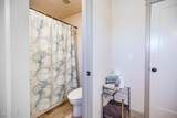 221 4th Ave - Photo 18