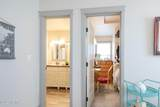 221 4th Ave - Photo 21