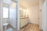 221 4th Ave - Photo 22