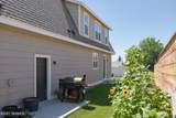 221 4th Ave - Photo 26