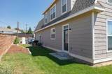 221 4th Ave - Photo 27