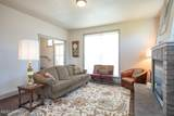 221 4th Ave - Photo 4