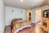 90 Old Stage Way - Photo 16
