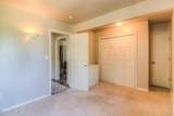 90 Old Stage Way - Photo 21