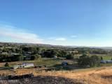 NKA Estes Rd - Photo 3