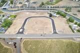 103 Vineyard View Ln - Photo 1