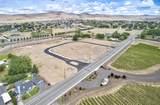 106 Vineyard View Ln - Photo 1