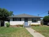 702 Adams Ave - Photo 1