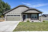 2508 62nd Ave - Photo 1