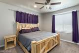 2508 62nd Ave - Photo 10