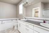 2508 62nd Ave - Photo 11