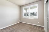2508 62nd Ave - Photo 13