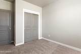 2508 62nd Ave - Photo 14