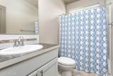 2508 62nd Ave - Photo 16