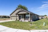 2508 62nd Ave - Photo 17