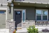 2508 62nd Ave - Photo 2