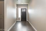 2508 62nd Ave - Photo 3