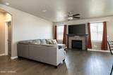 2508 62nd Ave - Photo 4