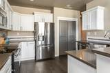2508 62nd Ave - Photo 8