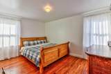 2806 Brackett Ave - Photo 12