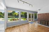 503 52nd Ave - Photo 11