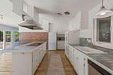 503 52nd Ave - Photo 14