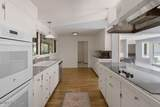 503 52nd Ave - Photo 15