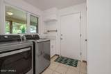 503 52nd Ave - Photo 16
