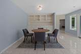 503 52nd Ave - Photo 18