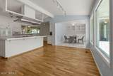 503 52nd Ave - Photo 19