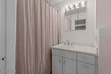 503 52nd Ave - Photo 21