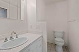 503 52nd Ave - Photo 22