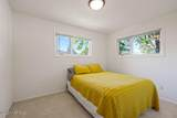 503 52nd Ave - Photo 23