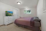 503 52nd Ave - Photo 26