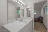503 52nd Ave - Photo 28