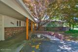 503 52nd Ave - Photo 4