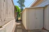 503 52nd Ave - Photo 41
