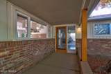 503 52nd Ave - Photo 5