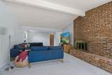 503 52nd Ave - Photo 9