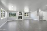 215 56th Ave - Photo 2