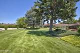 215 56th Ave - Photo 20