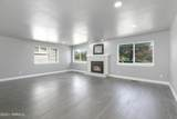 215 56th Ave - Photo 3