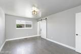 215 56th Ave - Photo 9