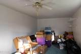 707 6th Ave - Photo 11