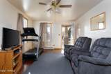 707 6th Ave - Photo 13