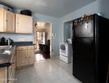 707 6th Ave - Photo 15