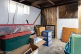 707 6th Ave - Photo 20