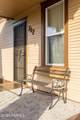707 6th Ave - Photo 4